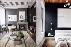 In-home Design Technologist (Interior Decorator/Design Service) | Painting & Decorating | Gumtree Australia Gold Coast City - Southport | 1126011380