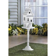 SALE 20-50% OFF New Item Two Story Pedestal only $35!! by Bres1Boutique