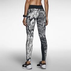 Nike Epic Lux Printed – Collant de running pour Femme. Nike Store FR