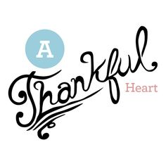 thankful-heart-.jpg