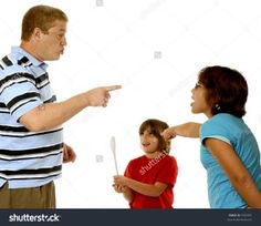 """""""The Difficulties of Disciplining a Child with ADHD"""" by author W. R. Cummings"""