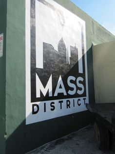 my life on the e-list: the sofl snapshots: mass district