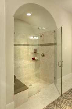 Best Lakeside DFW In Flower Mound Texas New Homes Images On - Bathroom remodel flower mound tx