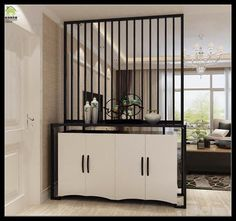 Xuanguan cabinet modern simple hollow empty secret clearance cabinet double-sided secret off cabinet shoe cabinet combination new Chinese-style partition cabinet Xuanguan New Chinese, Chinese Style, Shanghai City, Shoe Cabinet, Empty, Simple, Modern, Furniture, Home Decor
