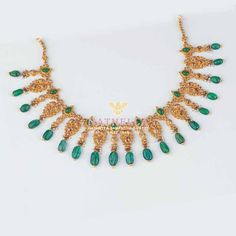 Indian Jewellery and Clothing: nathellajewellers