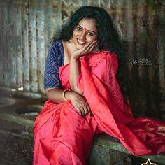 Beautiful Girl Indian, Beautiful Girl Image, Gorgeous Women, Indian Photoshoot, Saree Photoshoot, Most Beautiful Hollywood Actress, Most Beautiful Indian Actress, Indian Natural Beauty, Indian Beauty Saree