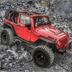 Hardcore armor upgrades, snorkels & accessories for your Jeep! As seen on the TV show, Road Hauks. Jeep Wrangler Lifted, Jeep Rubicon, Jeep Wrangler Unlimited, Lifted Jeeps, Hummer Truck, Jeep Truck, 2 Door Jeep, Rc Cars And Trucks, Jeep Jl