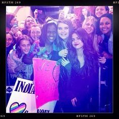 Selena Gomez Photos serie 12 – Picture of Selena Gomez : #Selena #Gomez #SelenaGomez  #star #superstars #sexy #beautiful
