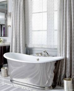 great tub
