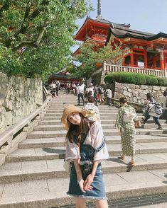 Korean Photography, Girl Photography Poses, Fashion Photography, Best Photo Poses, Picture Poses, Uzzlang Girl, Wild Girl, Ootd Poses, Girl Korea