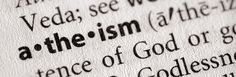 Why no religion is the new religion | Lancaster University