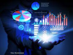 ¿Qué es y para qué sirve conocer el mercado de capitales? Saber cómo funciona la economía y el valor de los activos permite razonar cuál es la mejor forma de actuar, en qué invertir, cuándo y dónde hacerlo, e incluso desarrollar estrategias de inversión. A propósito del inicio de nuestro Curso Virtual de Mercado de Capitales y Negociación bursátil, compartimos algunos puntos clave para iniciarse en este campo. Clic en el pin para ir al post completo en nuestro blog.