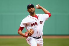 Red Sox vs. Yankees, Sunday, July 17th, Las Vegas Sports Betting, MLB Baseball Odds, Pick, Tips, Prediction