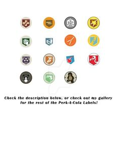 7 Call Of Duty Zombies Ideas Call Of Duty Zombies Call Of Duty Perk A Cola Bottles