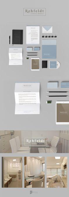 http://gluedesign.com.br/marcas/portfolio/clinica-rehfeldt/