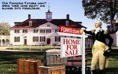 OCHN: Money rentership: housing and the new American dream (redux) - http://ochousingnews.com/blog/money-rentership-housing-new-american-dream-redux/