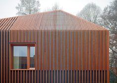 House 11x11 by-Titus-Bernhard-Architekten