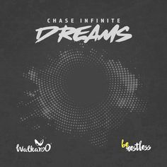 Chase infinite dreams with hues of restlessness!  #Walkaroo #BeRestless Banner Design, Infinite, Men's Shoes, Running Shoes, Footwear, Animation, Dreams, Sports, Products