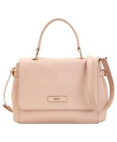 wholesaleinlove com designer FENDI bags online collection, fast delivery  cheap burberry handbags DKNY Perfect 92e9fe57a6