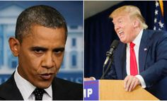 Trump CALLS OUT Obama For Trying To Sabotage Him Doing This Disgusting Act