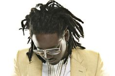 Hip-Hop Rumors: T-Pain And His Wife Are Swingers? T-Pain Responds!