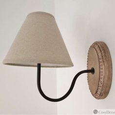 ; 2 pièces lampadaires IKEA not couvertures de//LISEUSES en noir; Bon état
