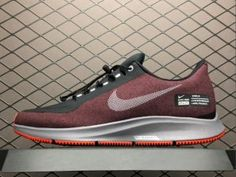 Running Shoes For Men, Mens Running, Shoes Men, Air Max Sneakers, Sneakers Nike, Nike Air Zoom Pegasus, Black And White, Red Black, Nike Air Max