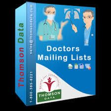Doctors+Mailing+Lists+|+Doctors+Email+Marketing+Database