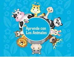 "Check out new work on my @Behance portfolio: ""Ilustración Infantil: Animales"" http://be.net/gallery/33146983/Ilustracion-Infantil-Animales"