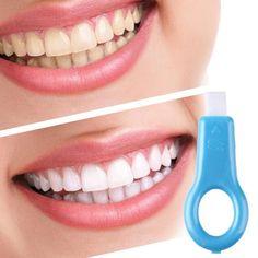 (50% OFF - LIMITED TIME OFFER) Nano Pro Teeth Whitening Kit – Super Shopper