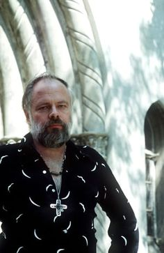 The Philip K Dick book I love most…In the 35 years since he died, the sci-fi writer's probing of the nature of reality seems ever more prescient. Ahead of a Blade Runner sequel and new series, three novelists pick their favourite works K Dick, Minority Report, Blade Runner 2049, Best Novels, Favorite Words, Nonfiction, Jon Snow, My Books, Sci Fi