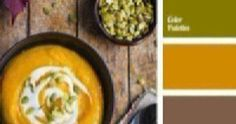 Just Pinned to How To Make It: Just Pinned to How To Make It:...