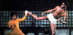 Bruce Lee volta ao cinema; veja 10 motivos para ver os filmes na telona #Brasil, #Cinema, #DesenhoAnimado, #Fotos, #Hoje, #Morte, #Nacional, #Programa, #QUem, #RioDeJaneiro, #Warner http://popzone.tv/2015/11/bruce-lee-volta-ao-cinema-veja-10-motivos-para-ver-os-filmes-na-telona.html