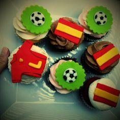 ESPAÑA Campeona de Europa 2012!!!!!!