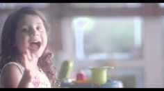 FISHER PRICE TVC  Director ~Ashmith kunder  <3 Styling <3  India
