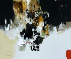 jean francois provost paintings - Buscar con Google