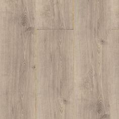 Benetti - Oak Alpine White