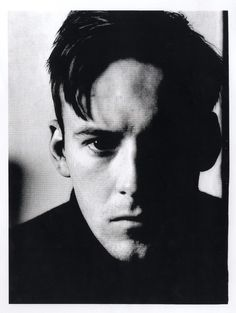 Self Portrait, 1956 © Roger Mayne