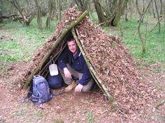 Wilderness+Survival+Skills+Illustartions | Bushcraft Weekend : Wilderness Survival Skills