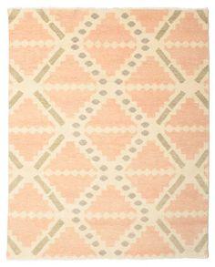 Modern / tervezői szőnyegek - page 3