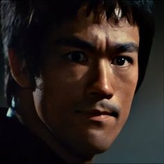 Bruce Lee Movies, Bruce Lee Art, Bruce Lee Photos, Way Of The Dragon, Enter The Dragon, Celebrity Couples, Celebrity News, Hong Kong, Metallica Art