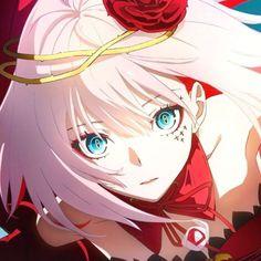 10 October 2021 Anime You Shouldn't Skip
