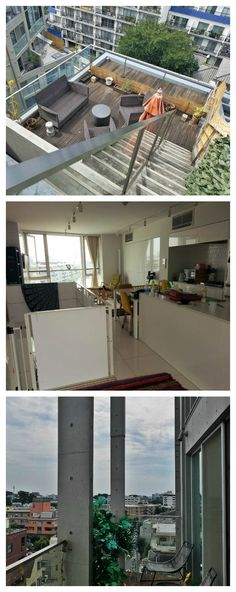 Stay in this amazing Apartment in Tokyo FREE! Find out more here: www. House Sitter Jobs, House Sitting, Home Jobs, Animal House, Ultimate Travel, Places To See, Traveling By Yourself, Beautiful Places, Around The Worlds