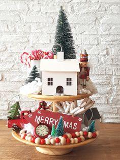 Bolas de Navidad caseras • Celebra con Ana Xmas, Christmas Ornaments, Decoration, Merry, Holiday Decor, Glitter, Couture, Design, Christmas Candy