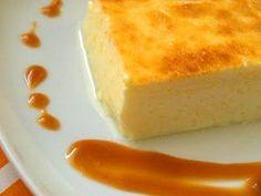 Makedon mutfağının parmak yedirten tatlısı Kaymaçina!