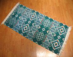 No reserve Kilim rug flat weaving entry carpet wall tapis Turc teppiche kelim 36 #Antepkikim #Modern