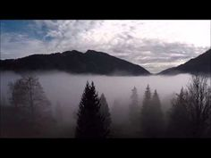 Above and Beyond the Clouds Ultimate Chill Out Music