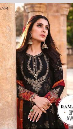 Party Wear Indian Dresses, Pakistani Fashion Party Wear, Pakistani Wedding Outfits, Pakistani Dresses Casual, Indian Bridal Fashion, Pakistani Wedding Dresses, Indian Fashion Dresses, Pakistani Dress Design, Beautiful Casual Dresses
