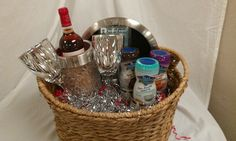 proflowers wine gifts free shipping