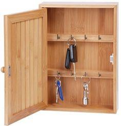 Key holder..